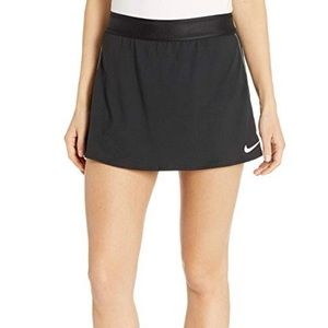 New w/ tags Nike Court Dry Skirt
